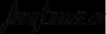 Simon Schaller Mobile Retina Logo