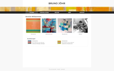 screen_bruno_joehr